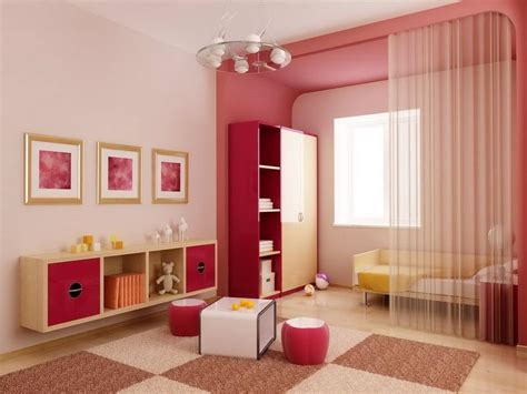 Cool Painted Rooms by Interior Finding The Best House Interior Paints