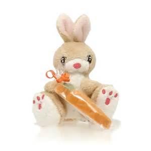buy cute soft toy bunny