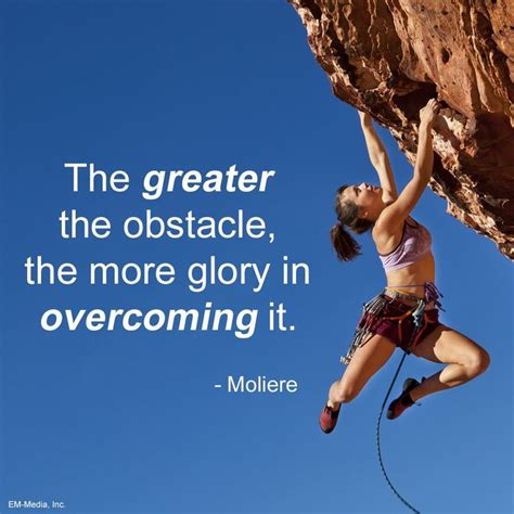 overcomer 25 to walking victoriously books 25 great ideas about overcoming obstacles on
