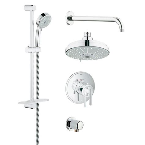 4 hole kitchen faucets