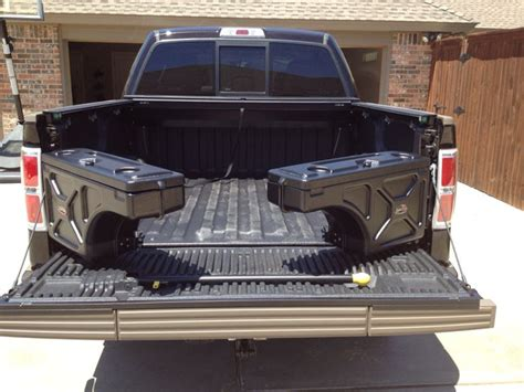 toolbox for truck bed best 25 truck bed tool boxes ideas on pinterest truck