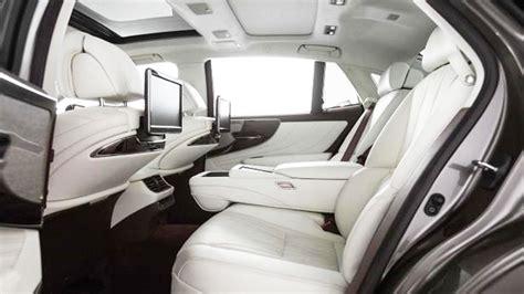 lexus ls interior 2018 2018 lexus ls interior 2018 2018 lexus ls 500 interior to