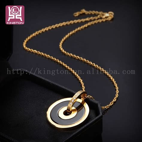 where can i buy supplies to make jewelry 18 carat gold jewelry sets jewelry supplies