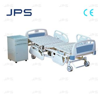 used hospital bed for sale used hospital beds wheels for sale jl306d 53 buy