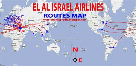 international flights citilink routes map el al airlines 5 el al israel airlines routes map