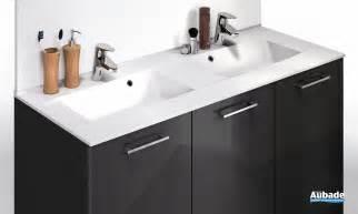 meuble vasque delpha deco pml120 espace aubade