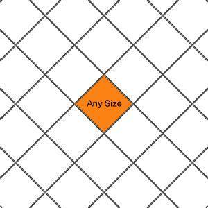 pattern mould design synonym 60 best tile patterns images on pinterest design