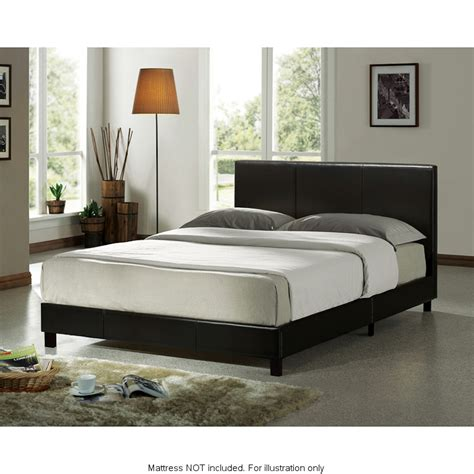 double bed b m torino double bed 314655 b m