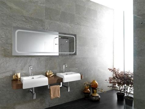 Beau Villeroy Et Boch Salle De Bain Showroom #4: 05_lavabo.porcelanosa.neox_.ceramique-705x529.jpg