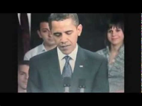 born barack obama barack obama admits he was born in kenya speech youtube