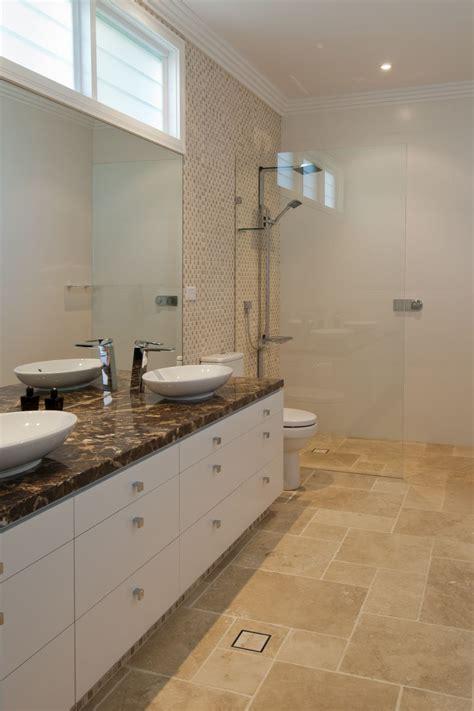 Bathroom Renovations Brisbane   Ascot, Bulimba & Coorparoo