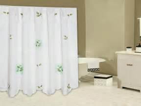 Modern Shower Curtains Modern Shower Curtain Www Imgkid The Image Kid Has It
