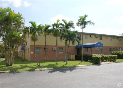 Apartments For Rent In Miami County Ks Kendall Manor Apartments Rentals Miami Fl Apartments