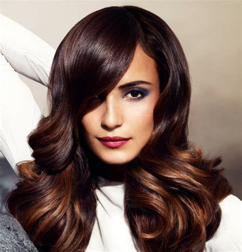 hairstyles colors for 2016 hair color ideas for winter 2016 haircuts hairstyles