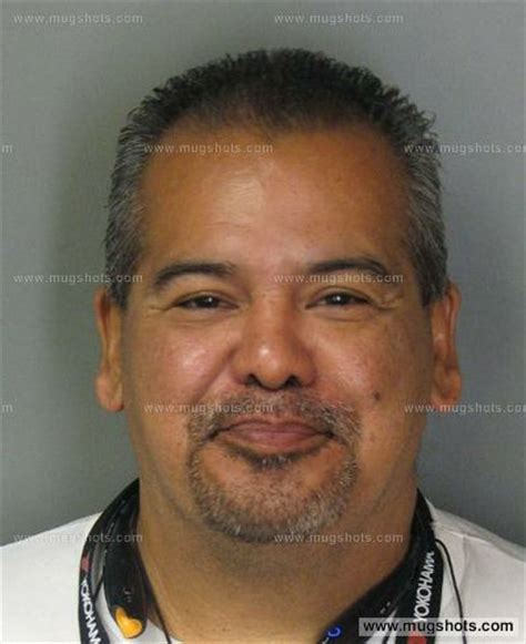Monterey County Arrest Records Adrain Toloy Mugshot Adrain Toloy Arrest Monterey County Ca