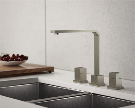 delta kate kitchen faucet 100 faucet 2256 ss dst delta kate kitchen