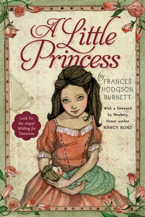 a princess books a princess book by frances hodgson burnett nancy
