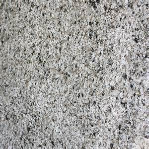 light granite colors light color granite countertops voqalmedia