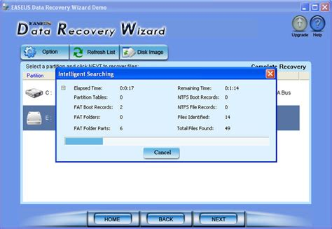 easeus data recovery wizard professional 4 3 6 full version free download easeus data recovery wizard 9 0 license code txt