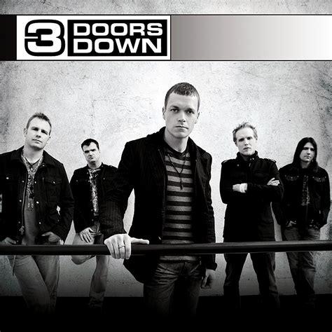 3 Doors Songs 3 doors fanart fanart tv