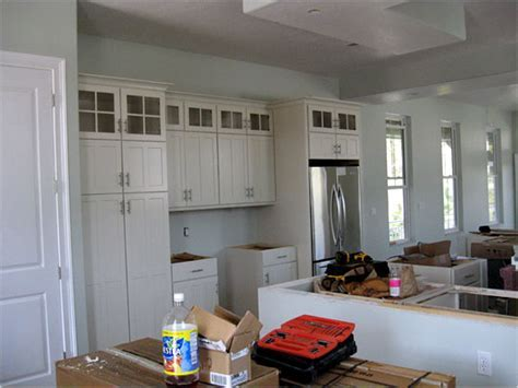 Stack the Style in Your Kitchen   Kitchen Cabinet Kings Blog