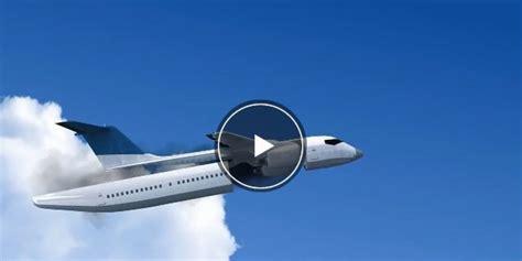 cabina aereo aereo con cabina staccabile l invenzione di tatarenko