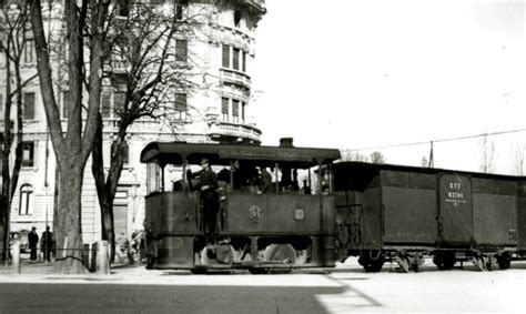 pavia trasporti trasporti di pavia e dintorni