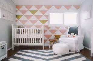 Modern Nursery Decor Ideas 20 Friendly And Modern Nursery Room Design Ideas