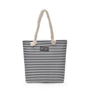 Mango Tote Bag Intl versace print shopper bag