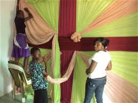 wedding decoration pictures in nigeria wedding decoration pictures wedding decoration photos wedding flowers 2013