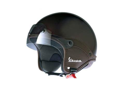 Helm Vespa Cargloss vespa helm motorradteile und zubeh 246 r einebinsenweisheit