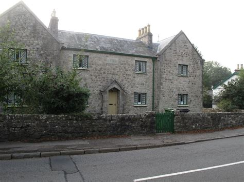 3 bedroom cottage to rent in cardiff road st fagans