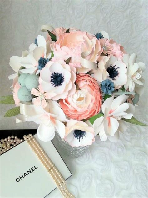 Wedding Flowers Arrangement by Best 25 Wedding Flower Arrangements Ideas On