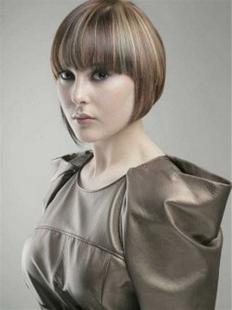 swaf teenager hairstyles for medium hair 49 delightful short hairstyles for teen girls