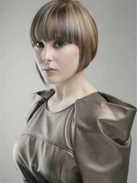 all haircuts medium hairstyles for teenage girls 49 delightful short hairstyles for teen girls