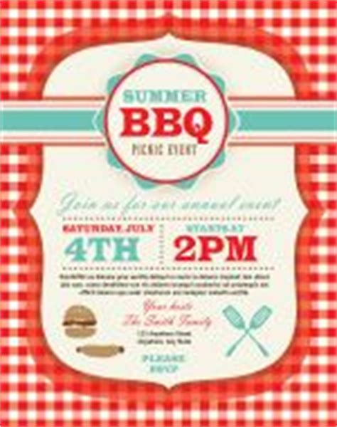 Top 15 Ideas About Picnic Ideas On Pinterest Watermelon Teddy Bears Picnic And Flyer Template Free Church Picnic Flyer Templates