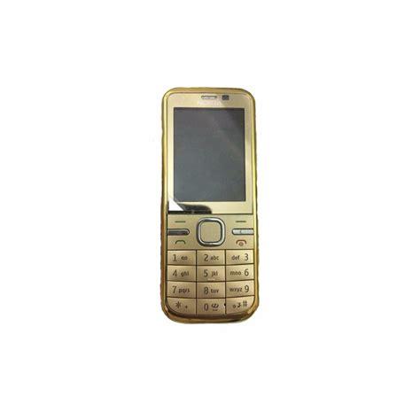nokia c5 mobile nokia c5 model phone nokia c5 retrons