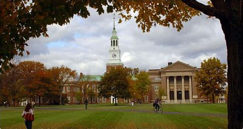 Of Massachusetts Dartmouth Mba Tuition by The 100 Best U S Colleges And Universities By State The