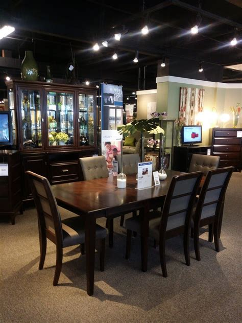 furniture homestore 40 photos furniture stores