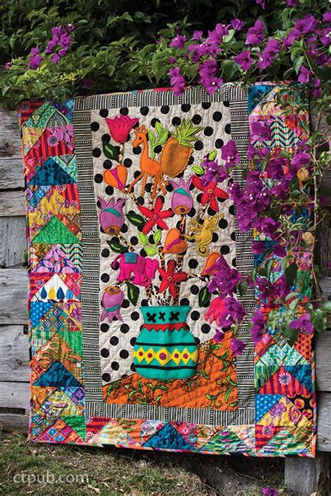 Doughtys Patchwork And Quilting - 787 best images about kaffe fassett quilts on