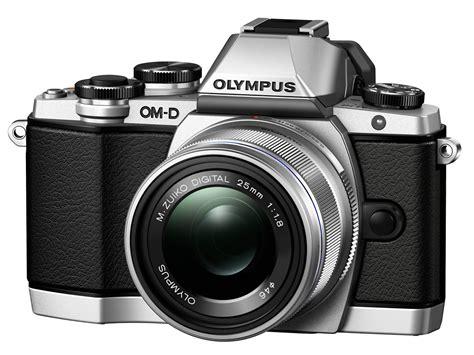 olympus om d e m10 test olympus om d e m10 wst苹p test aparatu optyczne pl
