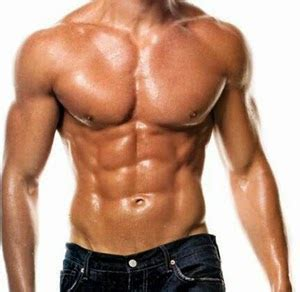 kuttydownload attractive six packs and eight packs images amp wallpapers hd free download