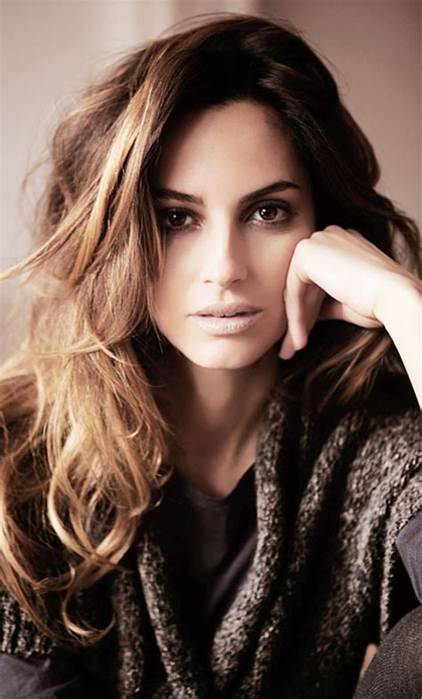 87 best images about hair style beauty on pinterest 15 best images about ariadne artiles on pinterest trips
