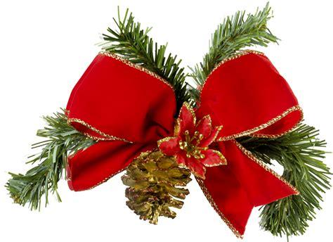 imgenes de navidad feliz navidad 2015 el blog de ma feliz navidad y fiestas 2014 2015 a todos