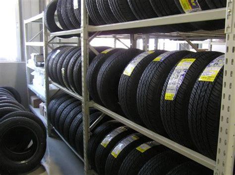 Tyre Shelf by Tyre Rack Autoshop Display Shelf Buy Tyre Rack