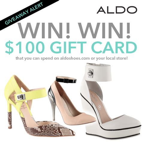 Aldo Shoes Gift Card - aldo shoes pay with gift card gift ftempo