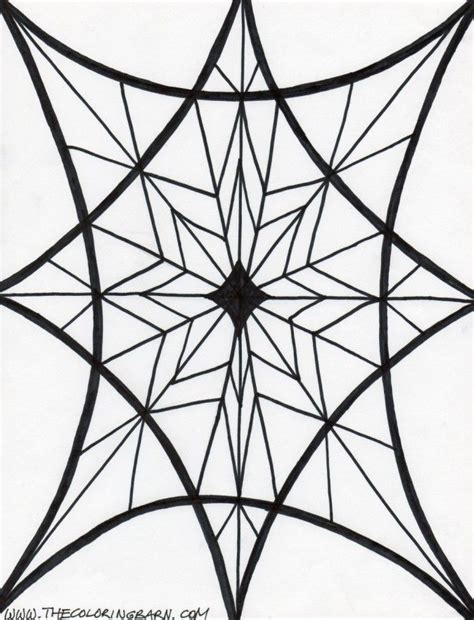 abstract coloring pages momjunction intricate coloring pages coloring home