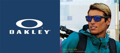 Jual Oakley Sliver oakley sliver f ebay louisiana brigade