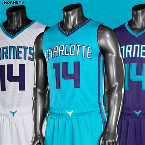 hornets new year jersey hornets unveil new 2014 15 jerseys 1988 unveiling