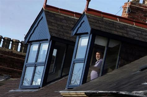 how much are windows for a house how much for a dormer window home improvement